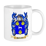 Hollander Mug