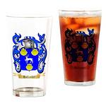 Hollander Drinking Glass