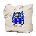 Hollande Tote Bag