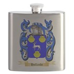 Hollande Flask