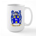 Holland Large Mug