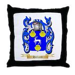 Holland Throw Pillow