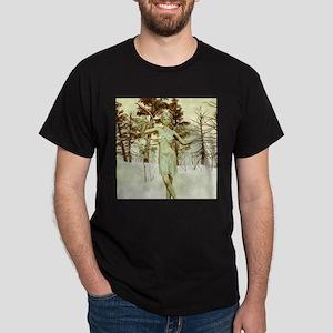 Ice Fairy T-Shirt