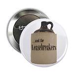 Leasebreakers Jug Button
