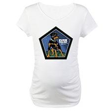 NROL-45 Original Logo Maternity T-Shirt