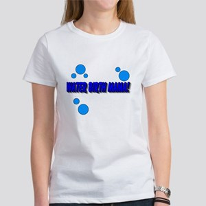 Homebirth Women's T-Shirt