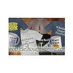Shop Promo 1 Magnets