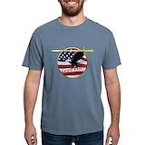 9 11 Comfort Colors Shirts