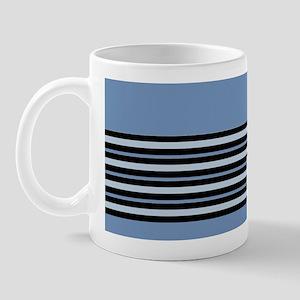 RAF Group Captain<BR> 325 mL Mug