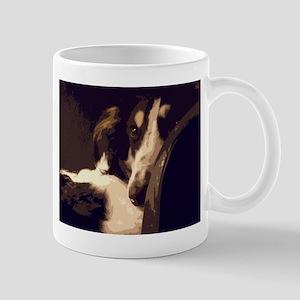Mezmerized Mug