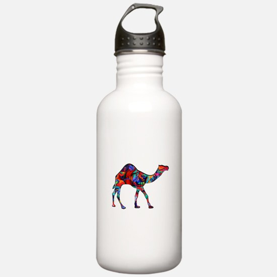 CAMEL VISION Water Bottle