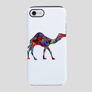 CAMEL VISION iPhone 7 Tough Case