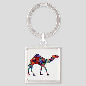 CAMEL VISION Keychains