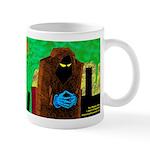 Bugtown2 Mug