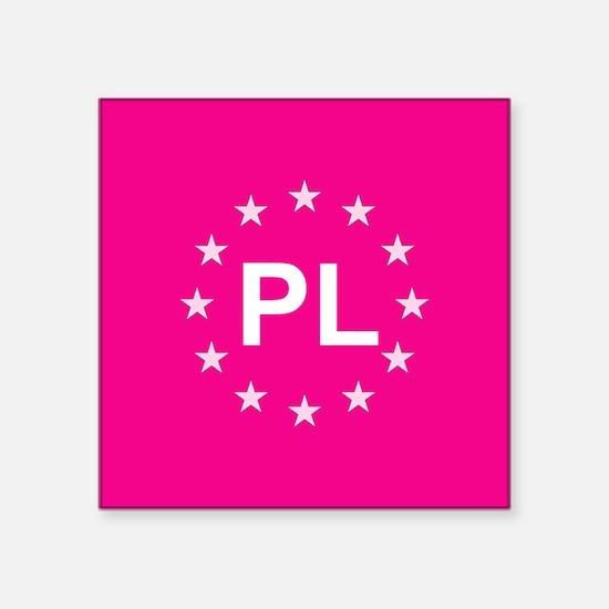 sticker pl pink 10.psd Sticker