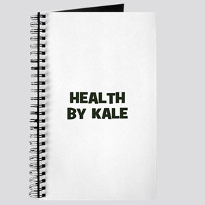 health by kale Journal