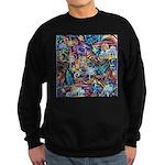 PS-Blondi Sweatshirt (dark)