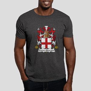 Saint-Georges Dark T-Shirt