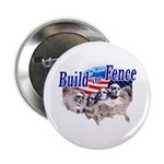 Build The Fence Button