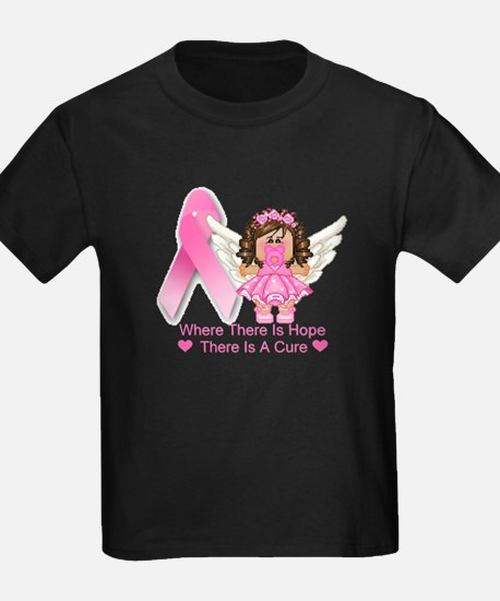 BREAST CANCER (HOPE) T