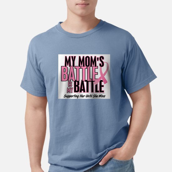My Battle 1 (Mom BC) T-Shirt