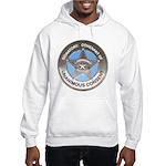 Sovereign & Covenant Hooded Sweatshirt