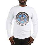Sovereign & Covenant Long Sleeve T-Shirt