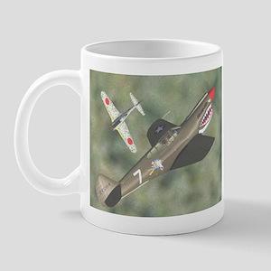 AAAAA-LJB-437 Mugs