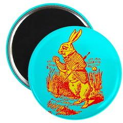 White Rabbit 2.25