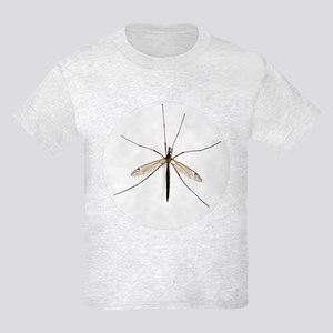 Helaine's Bug  Kids Light T-Shirt