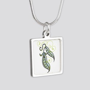PEAPODS Necklaces