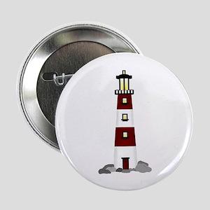 Lighthouse Button