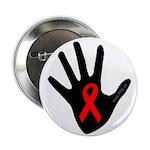 POZ PIN/Button