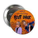 Post Bros1 Button