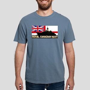 RCN T-Shirt
