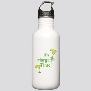 Its Margarita Time! Water Bottle