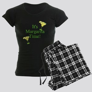 Its Margarita Time! Pajamas