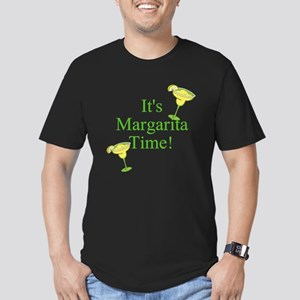 Its Margarita Time! T-Shirt