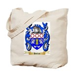 Holian Tote Bag