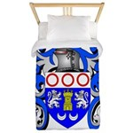 Holian Twin Duvet