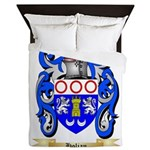 Holian Queen Duvet