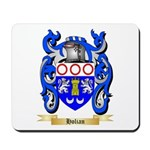 Holian Mousepad