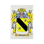 Holgate Rectangle Magnet (100 pack)