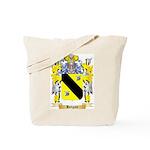 Holgate Tote Bag