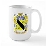Holgate Large Mug