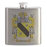 Holgate Flask