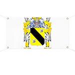 Holgate Banner