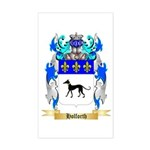 Holforth Sticker (Rectangle)