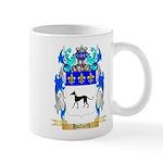 Holforth Mug