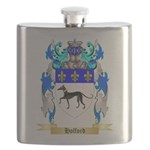 Holford Flask